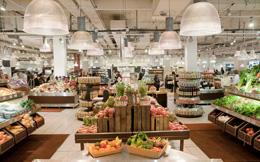 La Grande Épicerie de París, de Open