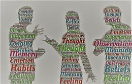 Comunicación por gestos, de Pixabay