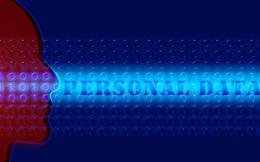 Datos personales, de Pixabay