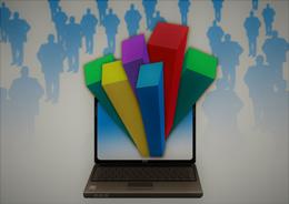 Gestión de ventas, de Pixabay