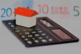 impuestos sobre bienes inmuebles, de Pixabay