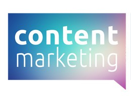 Marketing de contenidos, de Pixabay