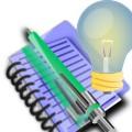 Patentes e inventos, de Pixabay