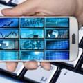 Tecnología en bancos, de Pixabay