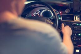 Conducir, de Pixabay