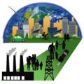 Gestión sostenible, de Ediciones Pirámide