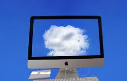 Migrar al cloud, de Pixabay