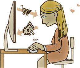 Prescriptores online, de Pixabay