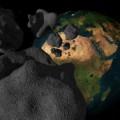 Riesgo global, de Pixabay