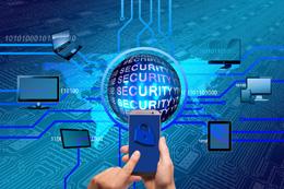 Seguridad de proveedores, de Pixabay