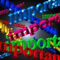 Discurso comercial, de Pixabay