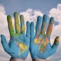 Internacionalización de franquicia, de Pixabay