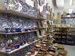 Loja do Descubrimentos, de Turismo de Lisboa