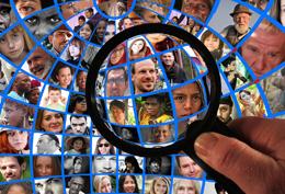 Personalización de clientes, de Pixabay