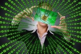 Protección ante ciberdelincuencia, de Pixabay