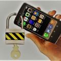Seguridad de smartphones, de Pixabay