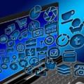 Ventas por web, de Pixabay