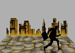 Ciudades caras, de Pixabay