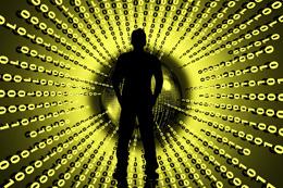 Digitalización de profesionales, de Pixabay