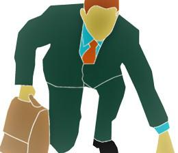 Emprendedor, de Pixabay