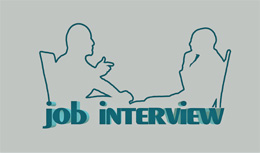 Entrevista de trabajo, de Pixabay