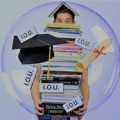 Estudiantes universitarios, de Pixabay