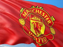 Manchester United, de Pixabay