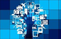 Seguridad en Internet de las cosas, de Pixabay