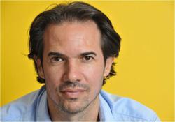 Francisco López Alonso, de Teka