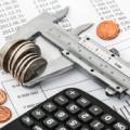 Impuestos, de Pixabay