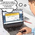 Inseguridad online por empleados, de Kasperky Lab