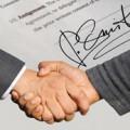 Acuerdo de no competir, de Pixabay
