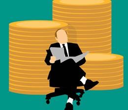 Fiscalidad de autónomos, de Pixabay