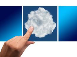 Migración al cloud, de Pixabay
