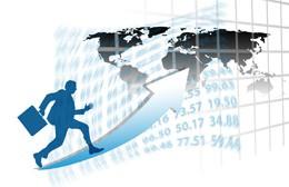 Proceso de internacionalización, de pixabay