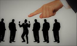 Profesionales demandados, de pixabay