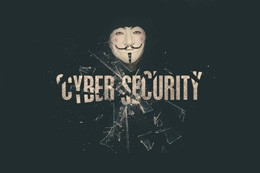 Seguridad online, de Pixbay