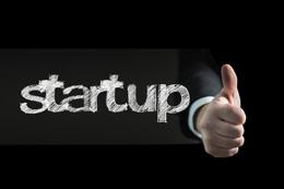 Startups españolas, de pixabay