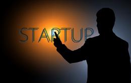 Startup, de Pixabay