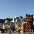 Museo en Bilbao, de Open