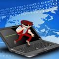 Ciberdelincuencia en pymes, de Pixabay