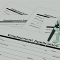 Desempleados de larga duración, de Pixabay