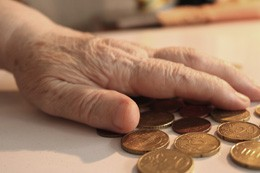 Plan de pensión, de Pixabay