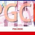 Parte de portada de PGCP