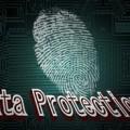 Protección de datos personales, de pixabay