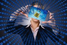 Protección de datos, de pixabay