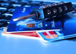 Seguridad en pagos, de pixabay
