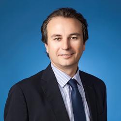 Sergio Verdasco, de Ilunion