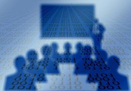 Formación en tecnologías, de Pixabay