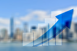 Empresas de gran crecimiento, de Pixabay